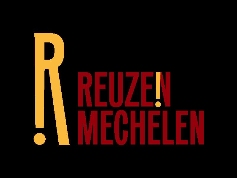 Reuzen Mechelen