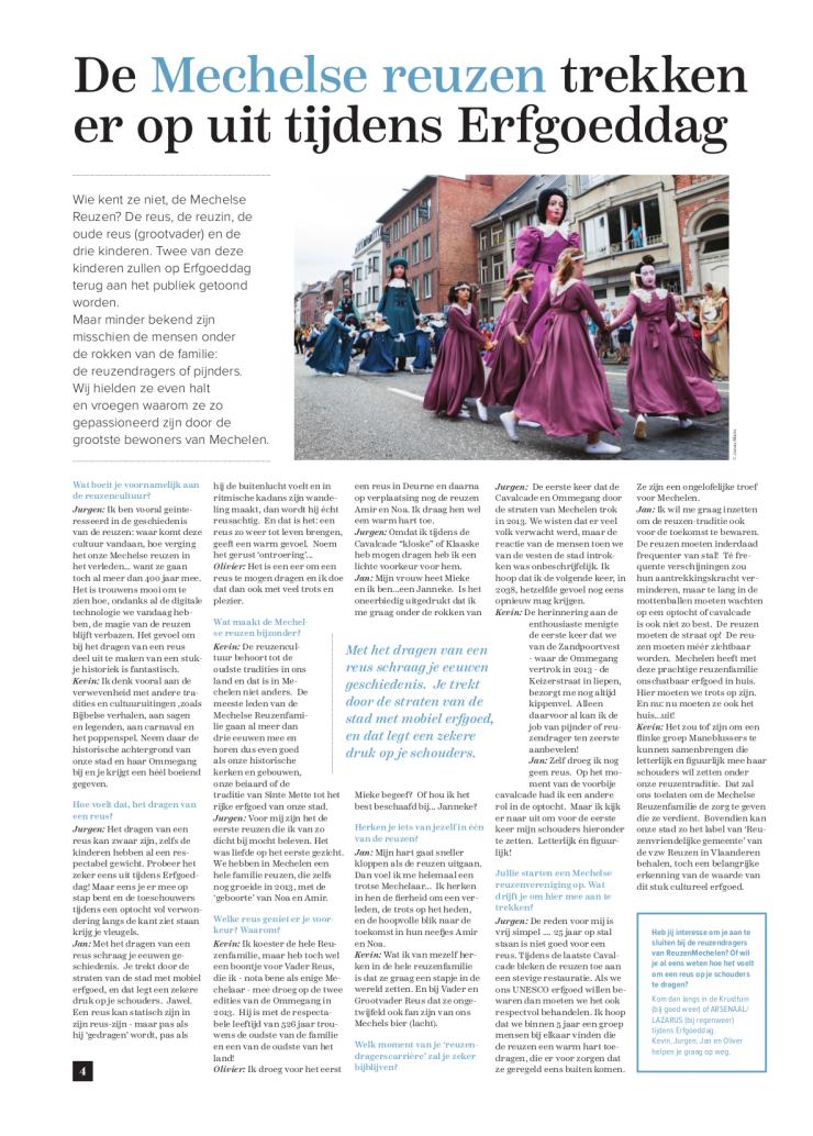 ErgoedMechelen18_Krant-4-4